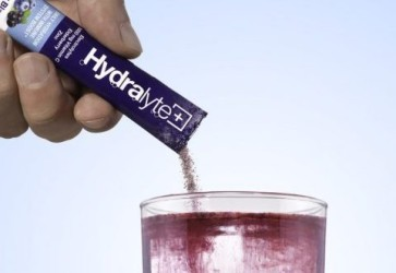 Hydralyte launches Hydralyte Plus Immune System Boost