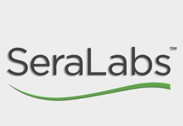 Sera Labs introduces Nutri-Strips Brand
