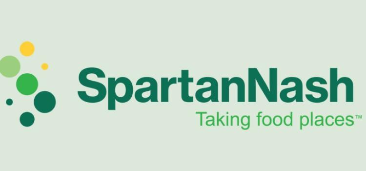 Amazon to take stake in SpartanNash