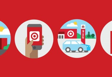 Target adds safety measures for holiday shopping