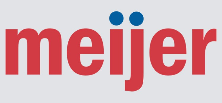 Meijer partners with Michigan to administer vaccines