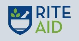Rite Aid reports fourth-quarter loss