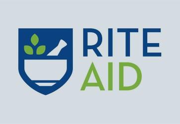 Rite Aid updates COVID-19 testing program