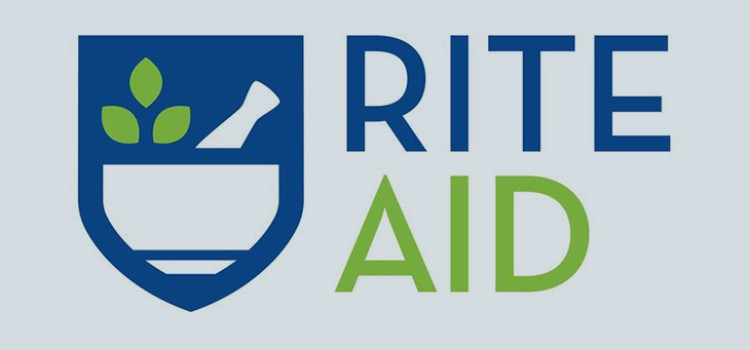 Rite Aid offers update on fiscal 2021 guidance