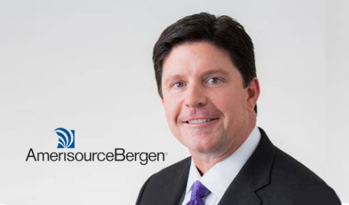 Video Forum: Bob Mauch, AmerisourceBergen