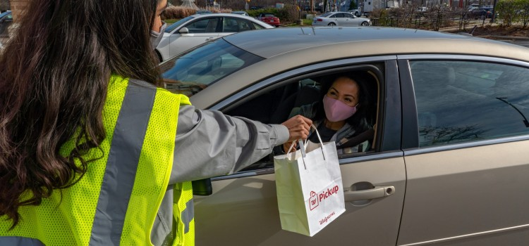 Walgreens rolls out new loyalty program