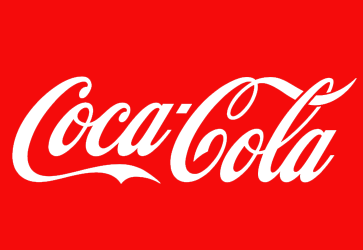 Coca-Cola may well prove less is more