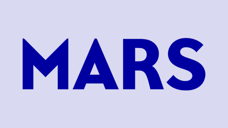 Mars agrees to purchase Kind snack bars