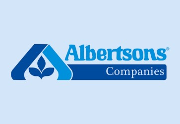 Albertsons donates $14 million to fight hunger