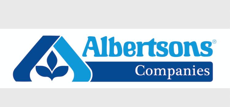 Albertsons Cos. offering walk-in vaccines