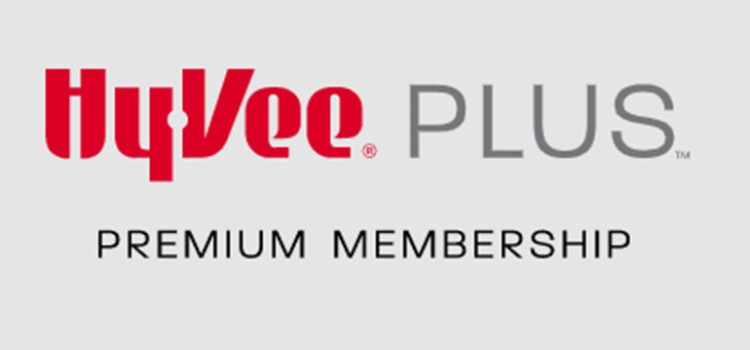 Hy-Vee launches premium membership program