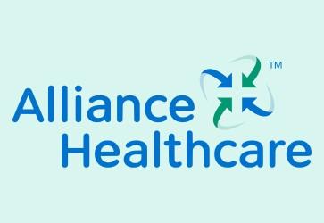 WBA to sell majority of Alliance Healthcare unit