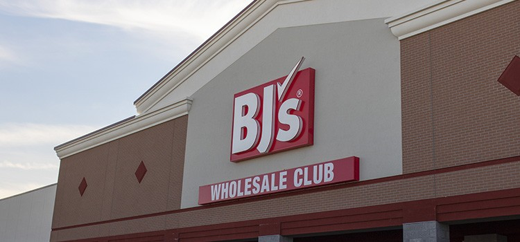 BJ's opens newest club in New York City