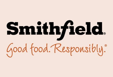 Smithfield Foods appoints new leadership team