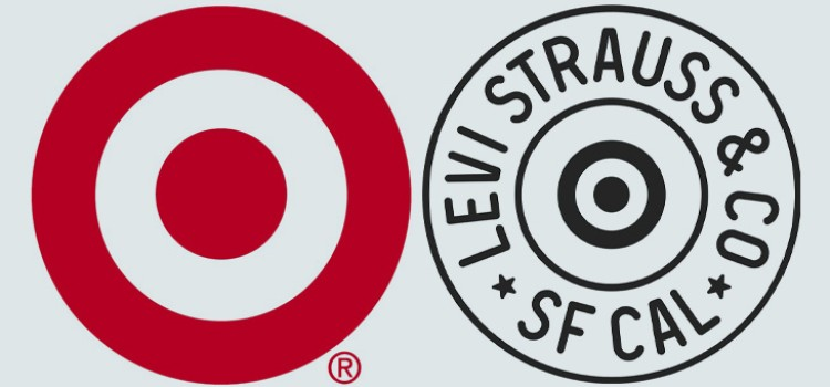 Target and Levi Strauss expand partnership
