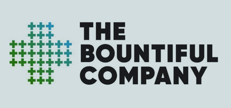 The Nature's Bounty Co. reveals new identity