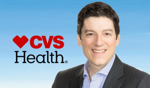 Video Forum: George Coleman, CVS Health