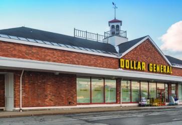 Dollar General Q2 sales beat expectations