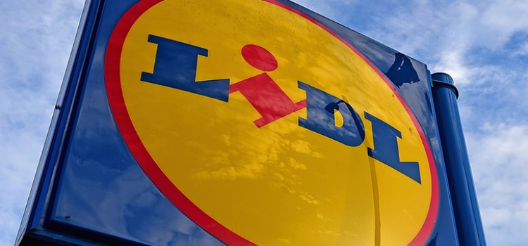 Lidl encourages employees to get vaccine