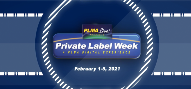 Kroger's Brad Studer joins lineup for PLMA Live!