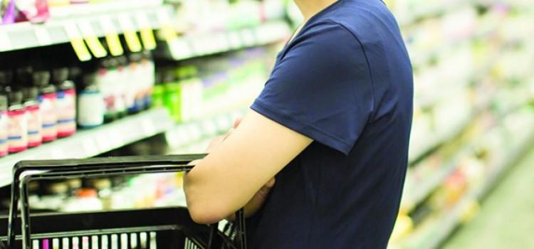 Retailers need to think like revolutionaries