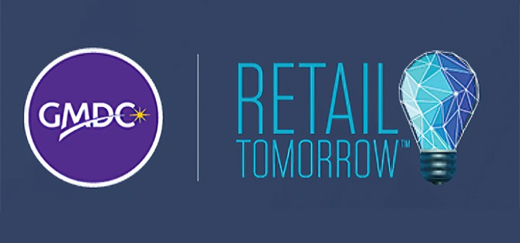 GMDC|Retail Tomorrow schedules virtual events