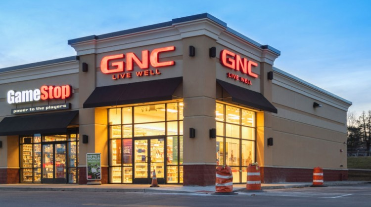 GNC's new leadership to drive business strategies