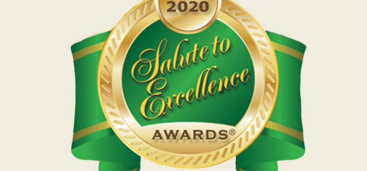 """PLMA bestows """"Salute to Excellence"""" awards"""