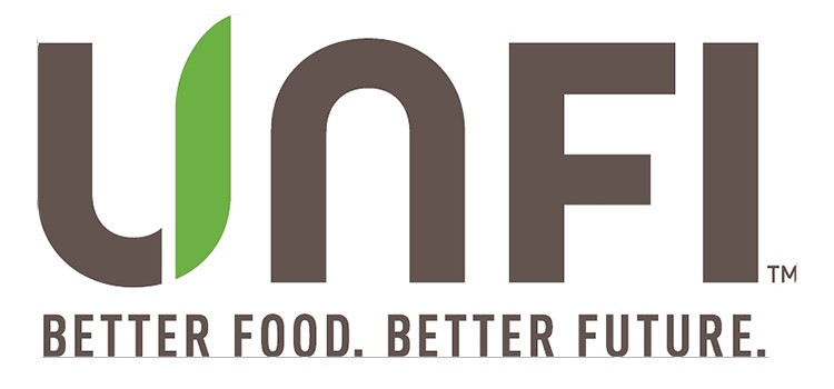 UNFI, DoorDash team up on online orders, delivery
