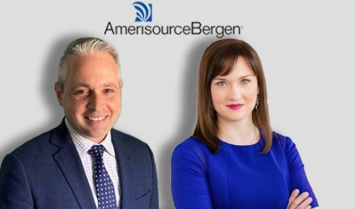 Video Forum: AmerisourceBergen