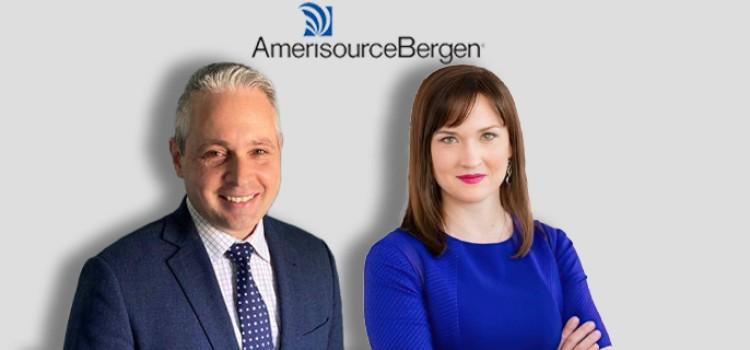 Video Forum: AmerisourceBergen