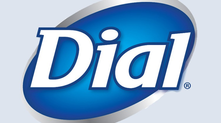 Dial launches Clean + Gentle line