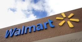 Walmart's well-deserved crown