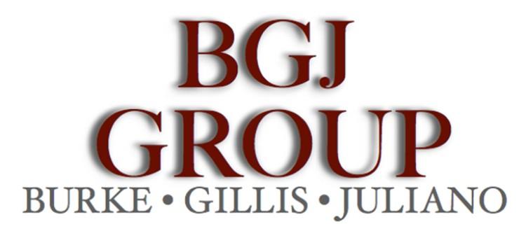 BGJ Group adds Mark Panzer and Richard Shea to team