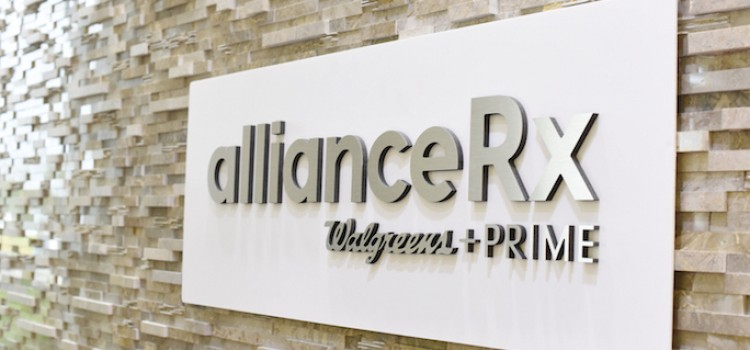 AllianceRx Walgreens Prime, Highmark launch health pilot