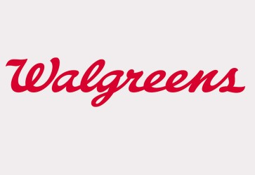 Walgreens launches mobile vaccine tour