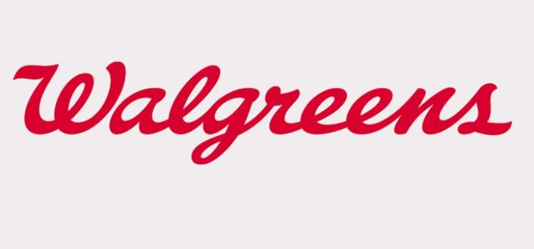Walgreens sponsors NBC vaccination special