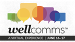 CRN launches WellComms Conference