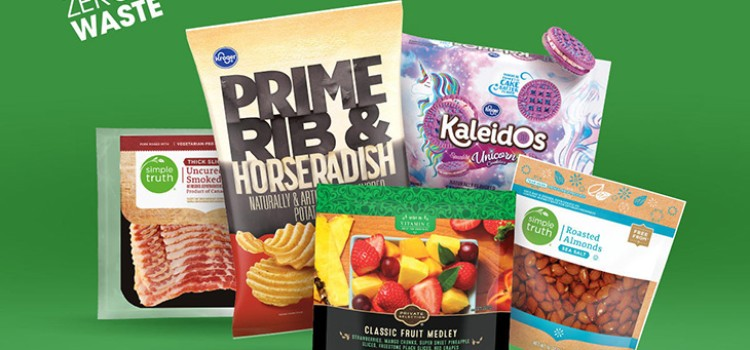 Kroger expands recycling program with TerraCycle
