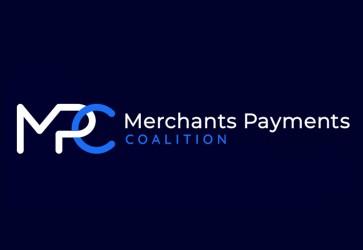 Merchants call on Fed to cut debit card swipe fees
