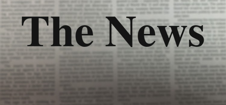 'News' confirms industry's value