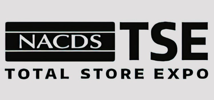 NACDS Total Store Expo 2021 going virtual