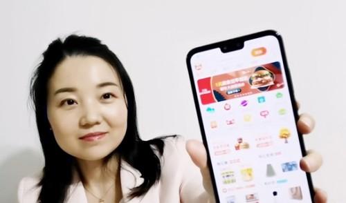 Video Forum: China's drug store market, Part 2