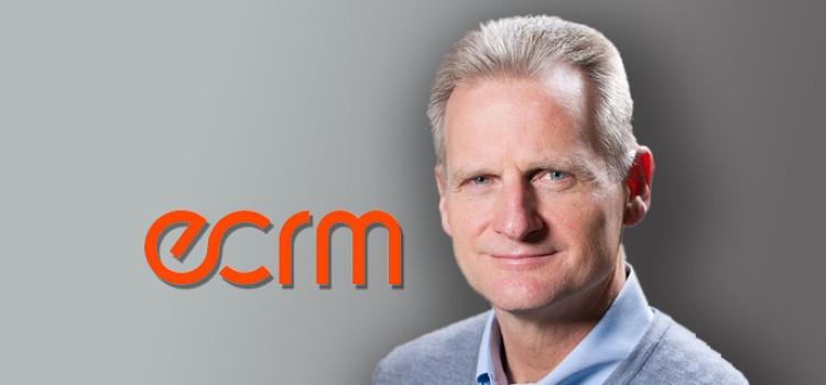Video Forum: Greg Farrar, ECRM