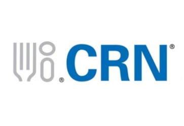 CRN names new chair of Retailer Relations Forum