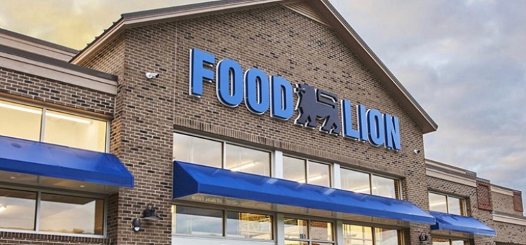 Food Lion to add store in Warrenville, S.C.