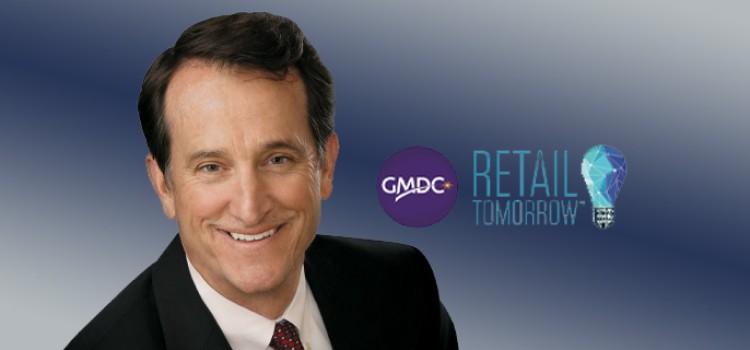 Video Forum: GMDC/Retail Tomorrow