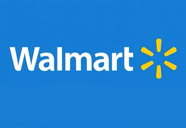 Walmart taking steps to bolster its supply chain