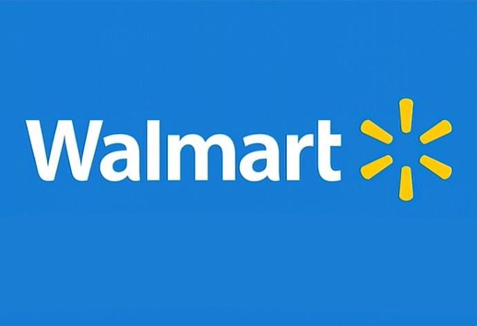 Walmart+ gains momentum