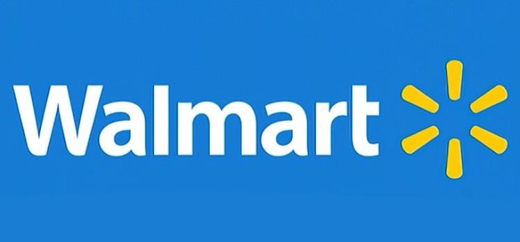 Walmart launches private brand analog insulin